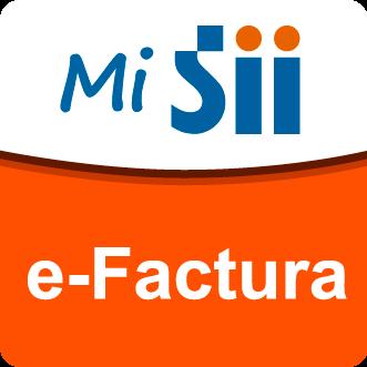 APP e-Factura
