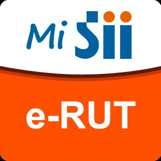 APP e-RUT
