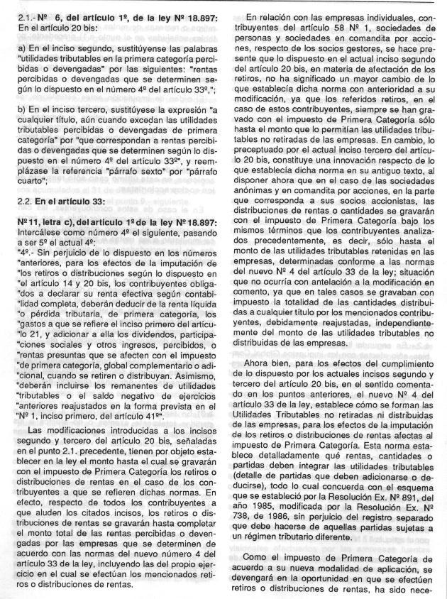 10b.jpg (194427 bytes)