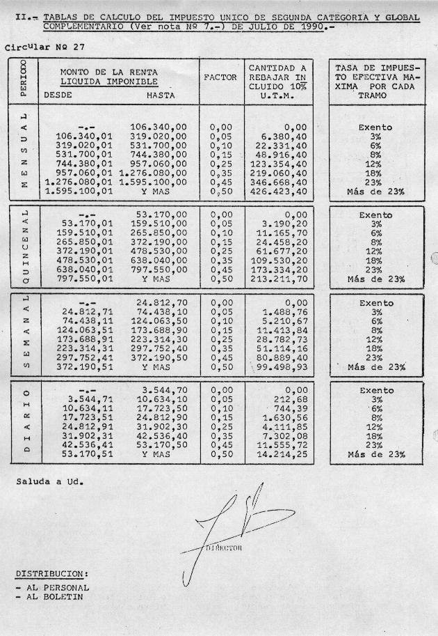27b.jpg (133853 bytes)