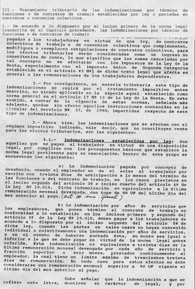 29b.jpg (192655 bytes)