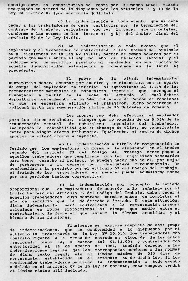 29c.jpg (192439 bytes)