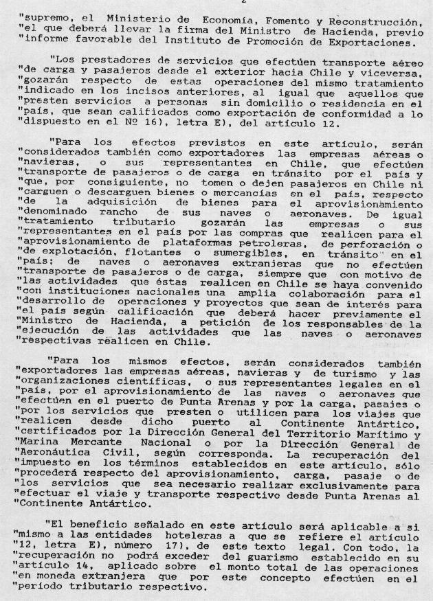 45b.jpg (192590 bytes)