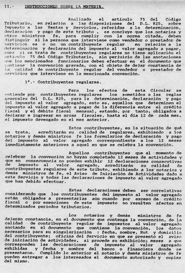 51b.jpg (193474 bytes)