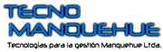 img/emp_autorizadas/tecnomanquehue.jpg