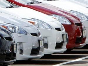 Depreciacion fiscal de automoviles 2017