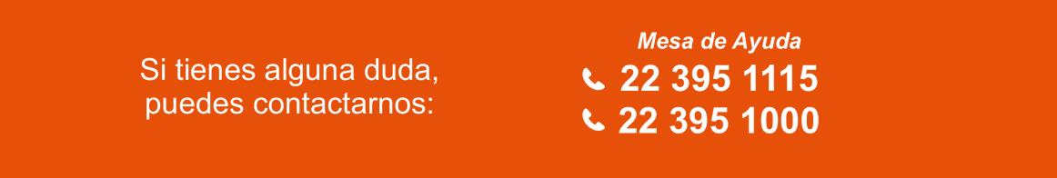 22 395 1115 - 22 395 1000