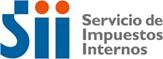 Servicio de impuestos internos