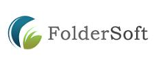 foldersoft