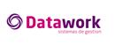 datawork