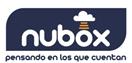 www.nubox.com