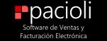 monserrat_informatica