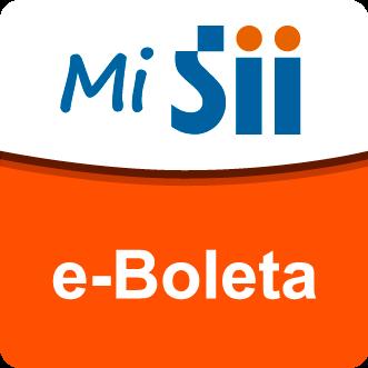APP e-Boleta