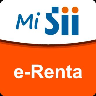 APP e-Renta